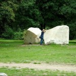 Global Stones