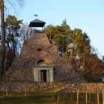 Findlingshof-Strausberg