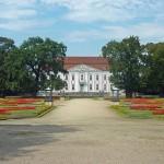 Schloss_Friedrichsfelde,_Tierpark_Berlin,
