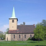 Lichtenberg-Kirche-am-Loeperplatz
