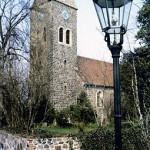 Dorfkirche Lichtenrade