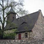 Dorfkirche Lichterfelde