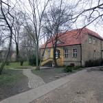 Dorfanger Lichtenberg